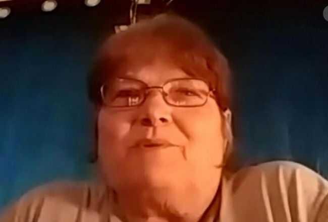 Emerytka chciała tylko wypłacić pieniądze. Zobaczyła stan swojego konta i kolana się pod nią ugięły