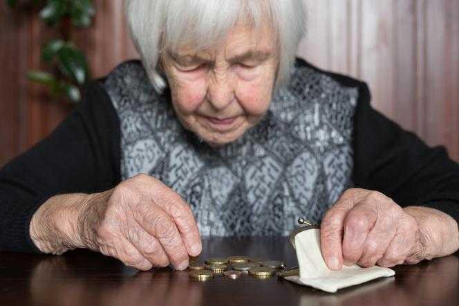 Sprawdź, czy dostaniesz czternastą emeryturą.