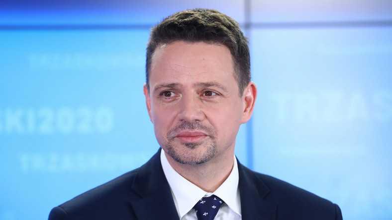 Trzaskowski zdradzi plan walki z PiS. To ma być kluczowe wystąpienie