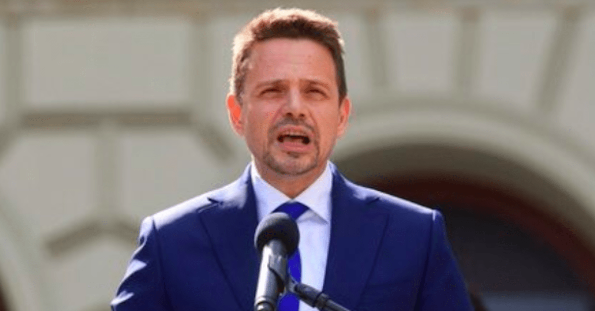 Samorządowcy zwierają szyki. Formalizują się pod szyldem Ruchu Wspólna Polska