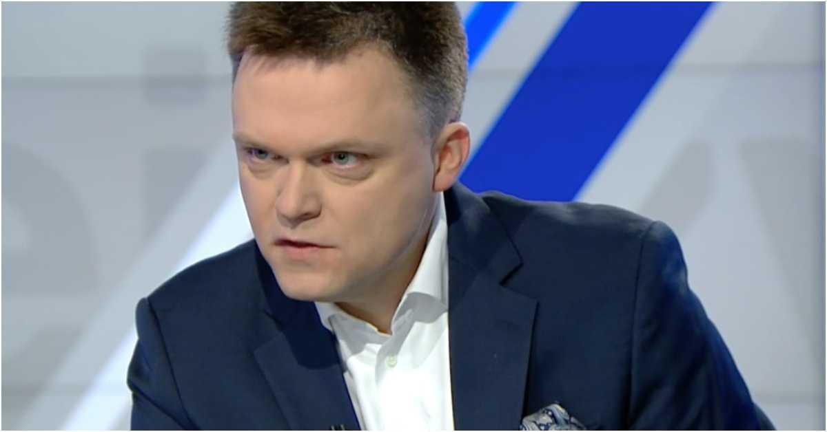 Złe wieści dla Trzaskowskiego w nowym sondażu wyborczym. Duda zachwycony