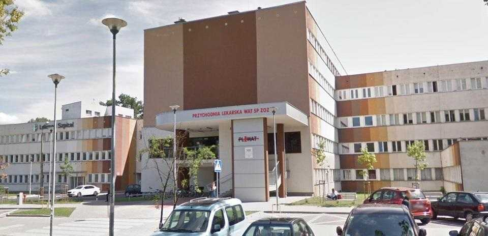 Pielęgniarka przeżyła koszmar w DPS-ie w Wierzbicy. Tygodniami dochodziła do siebie