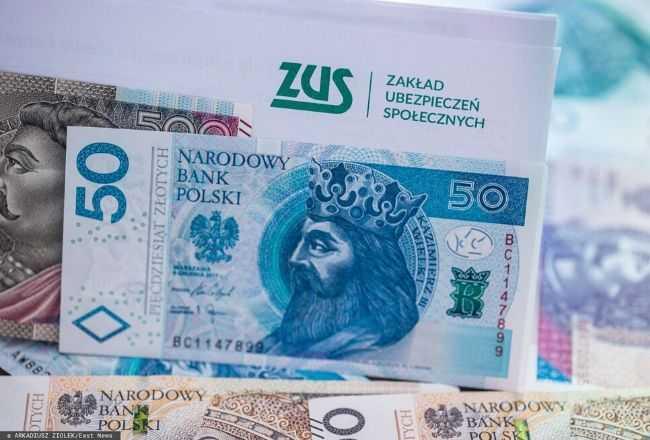 Rząd oferuje dodatkowe pieniądze. Tysiące złotych na wyciągnięcie ręki, ale trzeba się spieszyć, terminy upłyną wkrótce