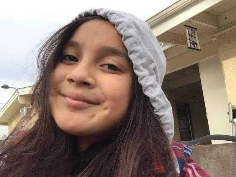 """11-latka zmarła przez pastę do zębów, którą polecił dentysta. """"Mamusiu, nie mogę oddychać"""""""