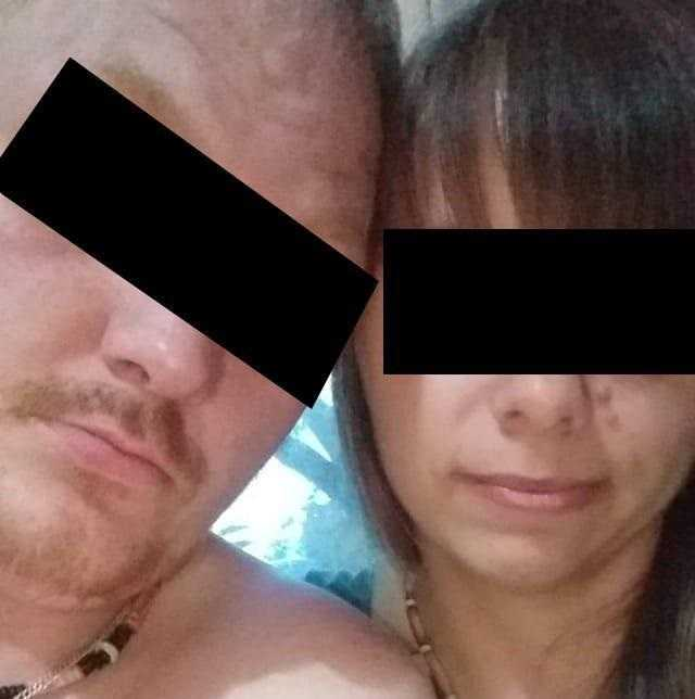 Viktorek zaznał więcej cierpienia niż miłości! Wstrząsający opis obrażeń zmarłego chłopca