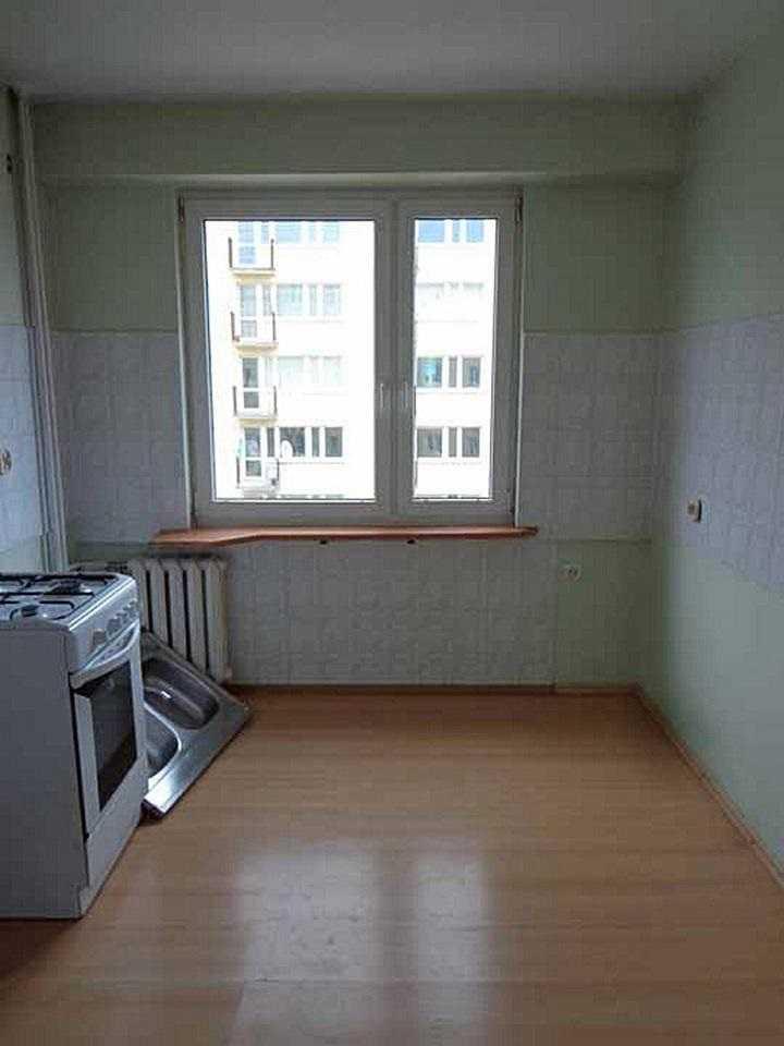 Wojsko sprzedaje mieszkania po 50 tysięcy zł!