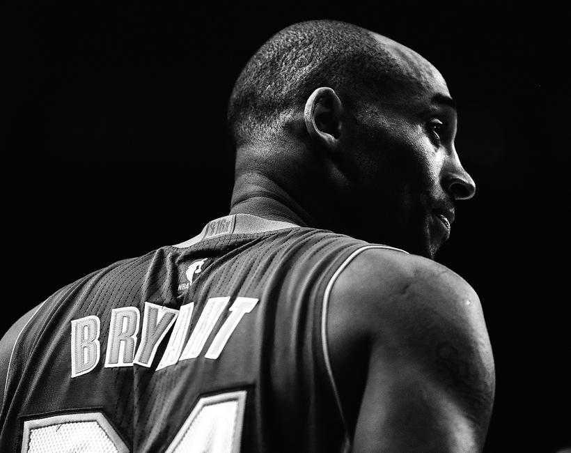 Kobe Bryant zginął pół roku temu. Wyniki sekcji zwłok ujawniły brutalne szczegóły