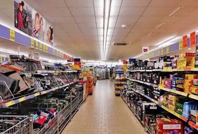 Popularna sieć sklepów alarmuje swoich klientów. Pilnie wycofano niebezpieczny produkt, należy go natychmiast zwrócić