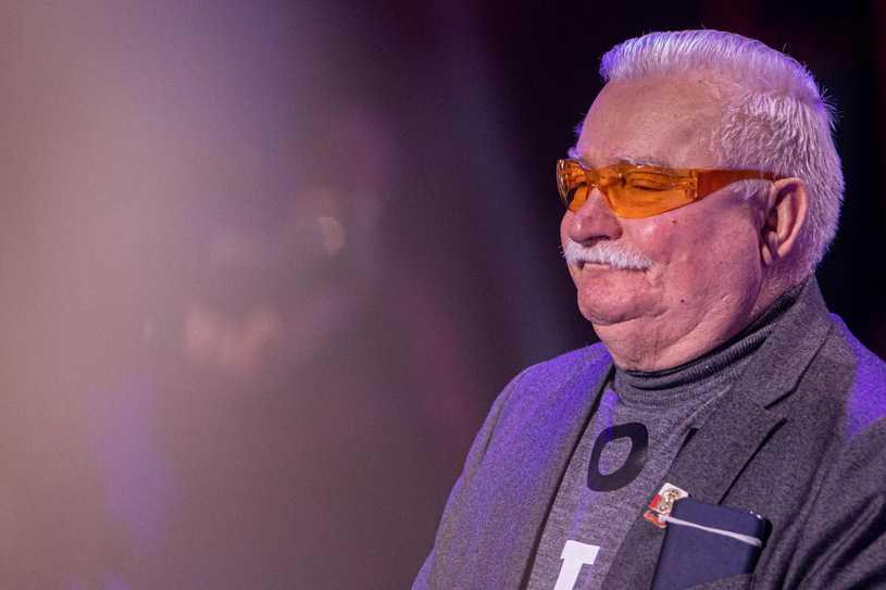 Lech Wałęsa: To było największe zwycięstwo w dziejach Polski