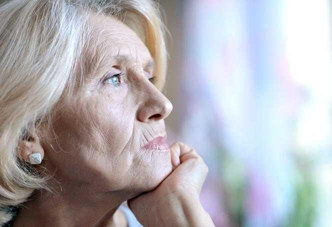 Wiek emerytalny do zmiany? Szokująca decyzja Polaków