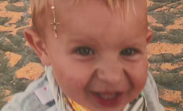 17-miesięczny chłopiec trafił do szpitala. Zmarł po zastrzyku podanym przez lekarkę