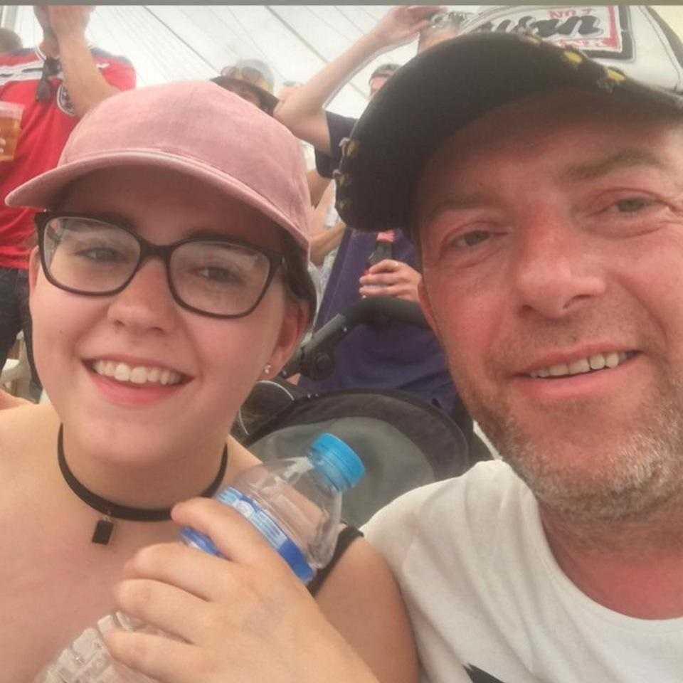 Przełom w sprawie zaginionej 17-latki. Rodzice z zarzutami zabójstwa