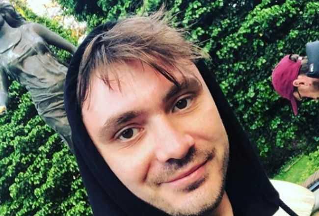 Daniel Martyniuk stanął przed sądem. Rozpoczął się proces syna króla disco-polo