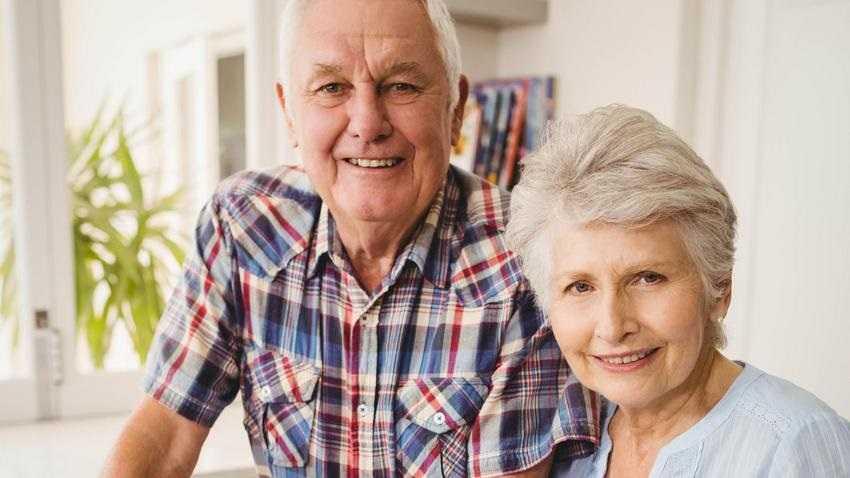 """Można mieć 1000+ dodatku do emerytury! Jest jednak pewne """"ale"""""""