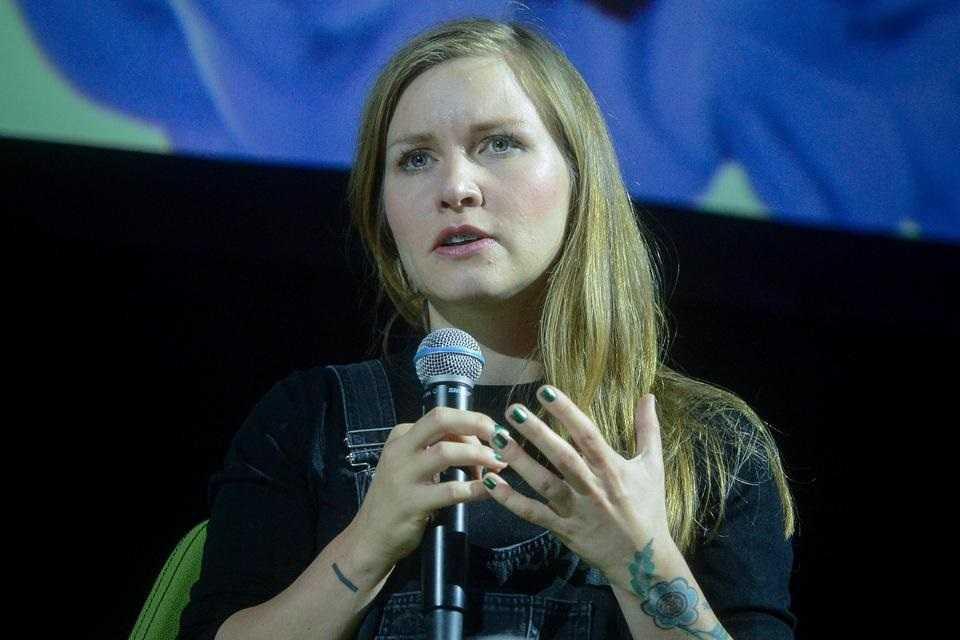 Znana polska pisarka zakażona koronawirusem. Mówi o absurdach systemu