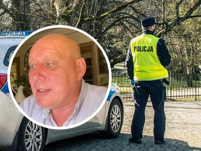Jasnowidz Jackowski: Dojdzie do dotkliwego pobicia policji! Będzie wojsko na ulicach