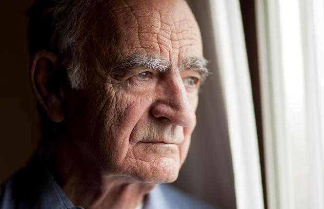 """Związkowcy walczą z rządem o waloryzację rent i emerytur. """"Bez szans na kompromis"""""""