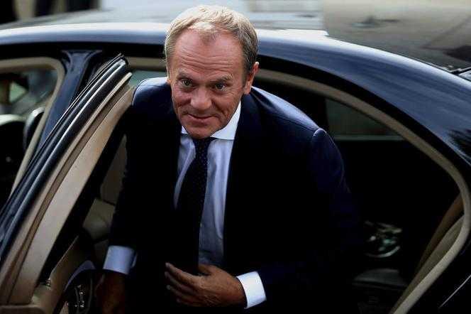 Czy Tusk powinien wrócić do krajowej polityki? Większość Polaków uważa, że nie