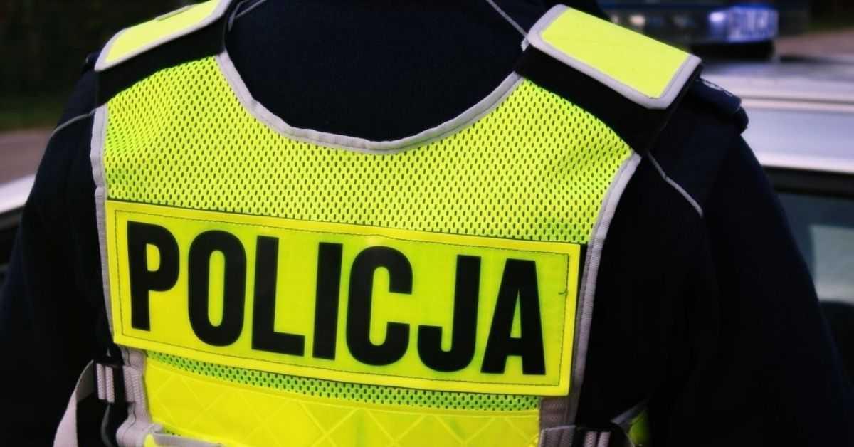 We Wrocławiu młodzi ludzie są porywani na organy? Policja przerywa milczenie