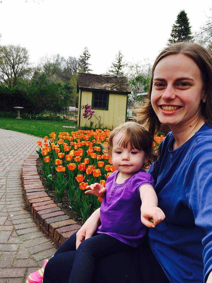 Tragiczna historia małej Mii pokazuje, dlaczego nigdy nie możemy zapominać o ostrzeżeniu tej matki