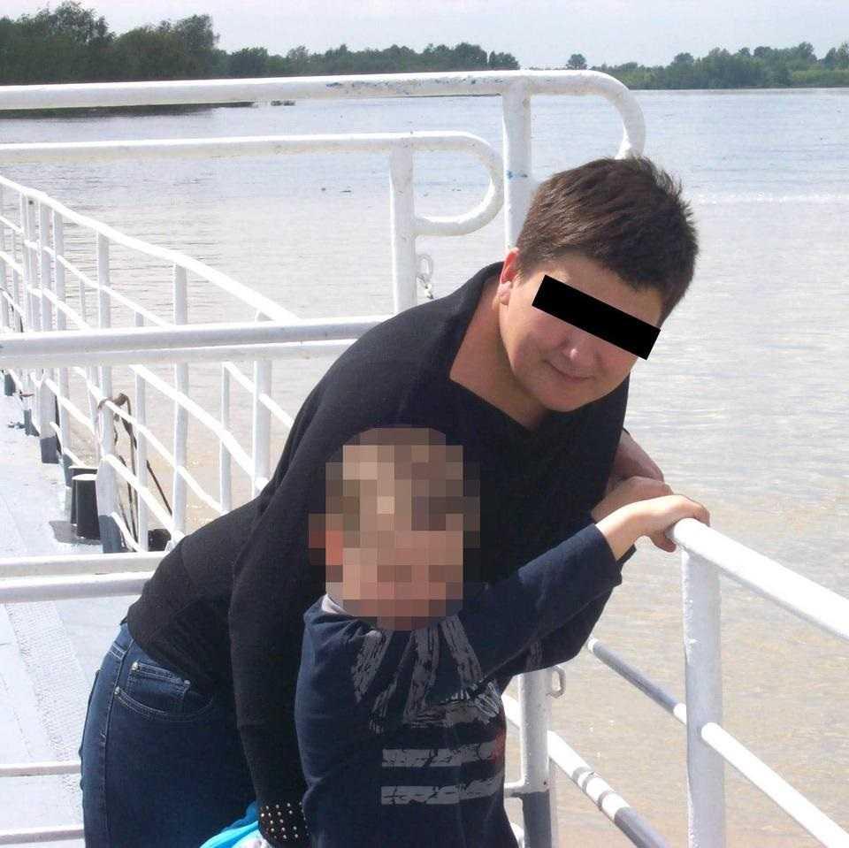Z zimną krwią zabiła synka. Nowe fakty o zbrodni w lubelskim hostelu