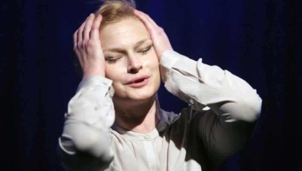"""Dramat gwiazdy """"M jak Miłość"""". Dominika Ostałowska przechodzi trudne chwile"""