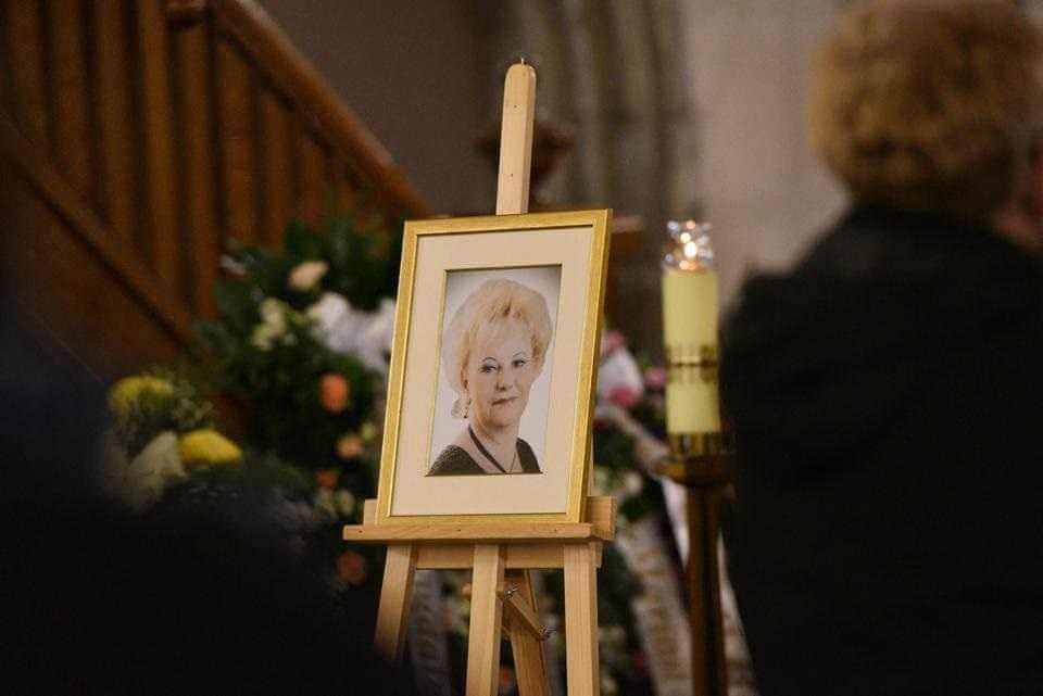Tragedia w jednej z najbogatszych polskich rodzin. Nie żyje Barbara Koral