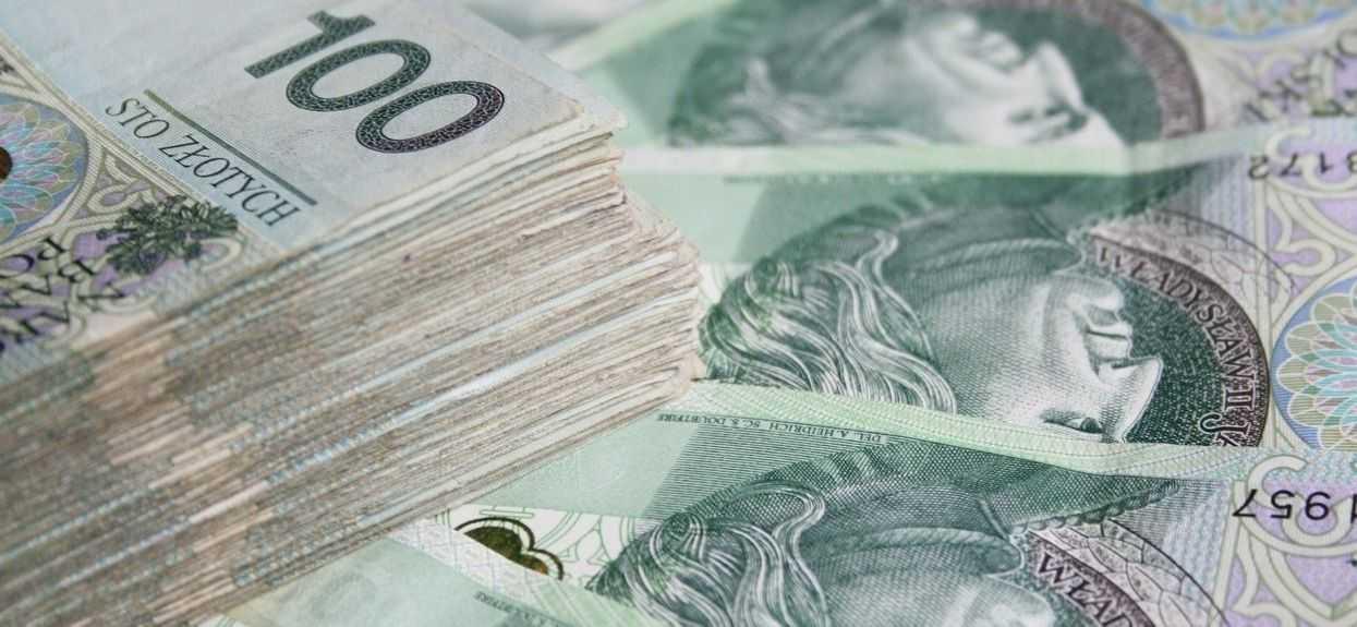 Co z emeryturą bez podatku? Ważna zapowiedź, jest potwierdzenie! Cały Sejm za!