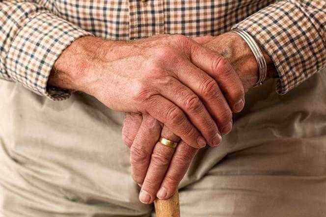 DODATKOWA emerytura! Emerycie, jak ją dostać?