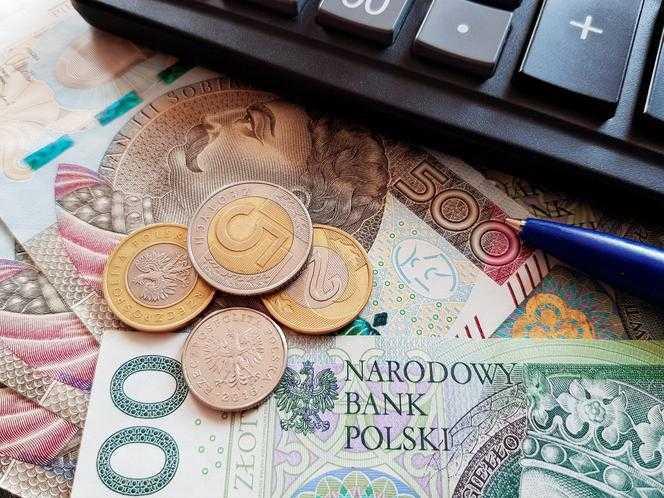 TARCZA 2.0. – kiedy przedsiębiorcy zobaczą pieniądze na swoich kontach