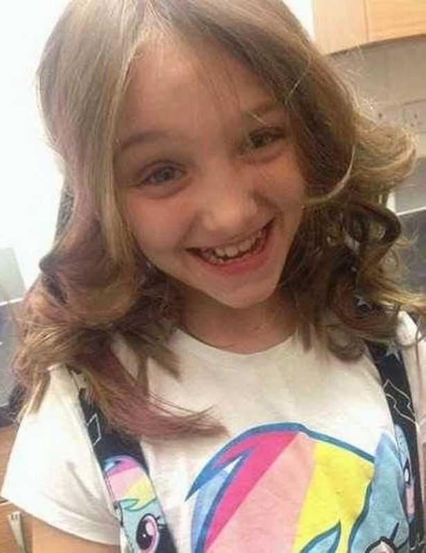 Serial Netfliksa zabił nastolatkę? Mama zmarłej 12-latki jest o tym przekonana!