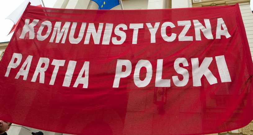 """Zbigniew Ziobro chce delegalizacji partii. """"Próbuje poprawić nadwątloną reputację"""""""