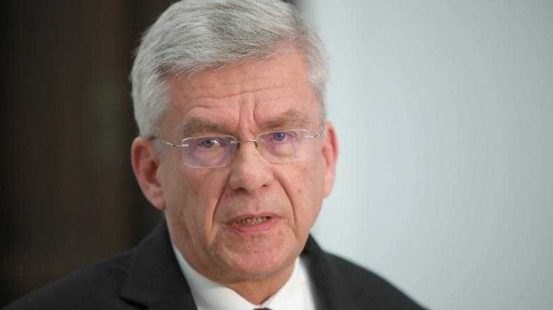 Stanisław Karczewski: proponuję Kosiniakowi-Kamyszowi, abyśmy się wzajemnie zaszczepili