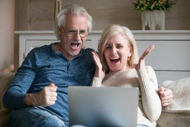 Ogromna waloryzacja rent i emerytur! To już potwierdzone