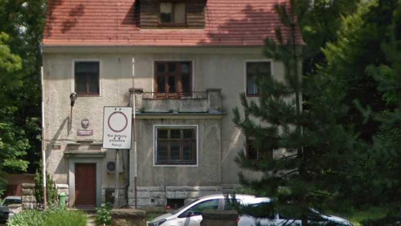 Śmiertelne pobicie na komisariacie w Wałbrzychu. Nowy wątek w sprawie