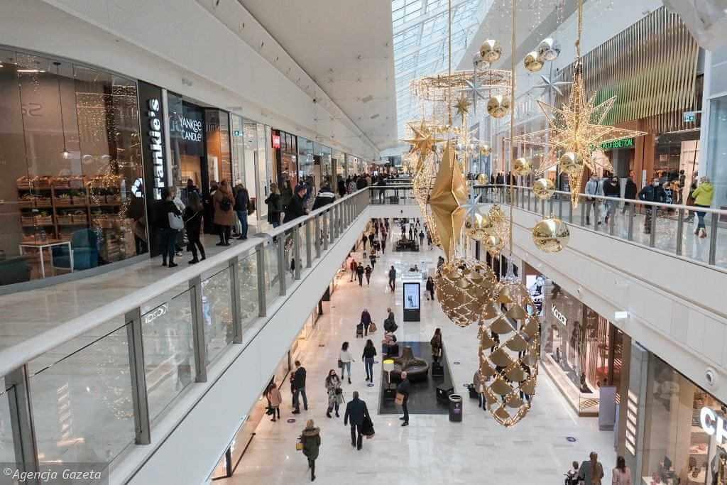 Niedziele handlowe 2020: czy 6 grudnia to niedziela handlowa?