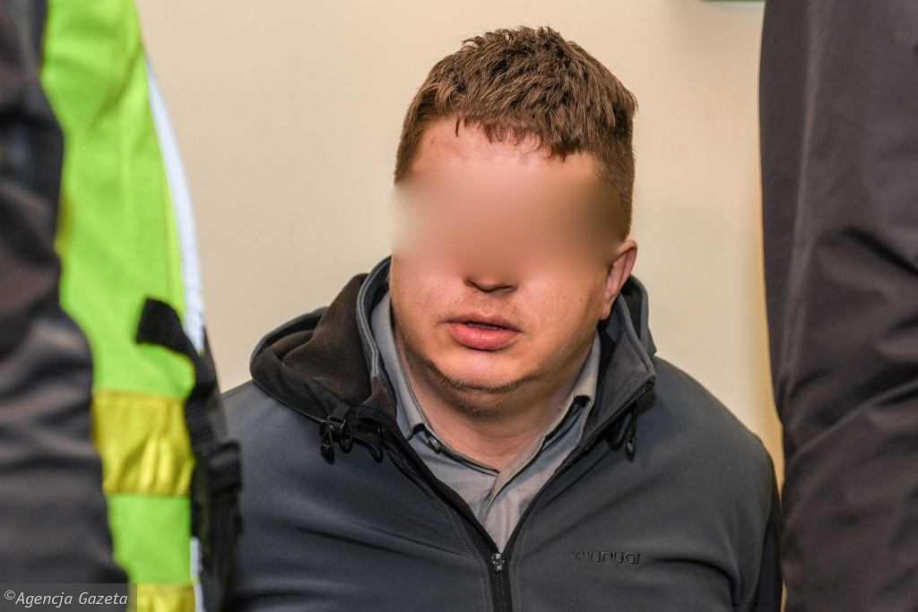 Jest wyrok ws. wrocławskiego taksówkarza, który przejechał po rowerzyście. Sąd orzekł więzienie