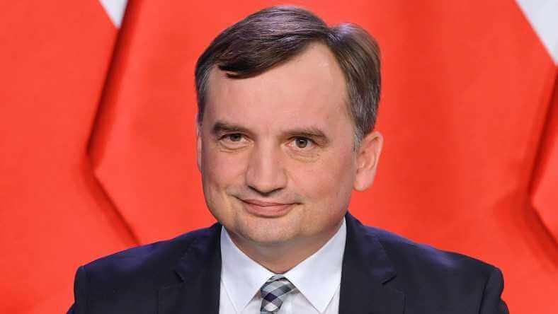 Prokurator Generalny złożył do Trybunału Konstytucyjnego wniosek o delegalizację Komunistycznej Partii Polski