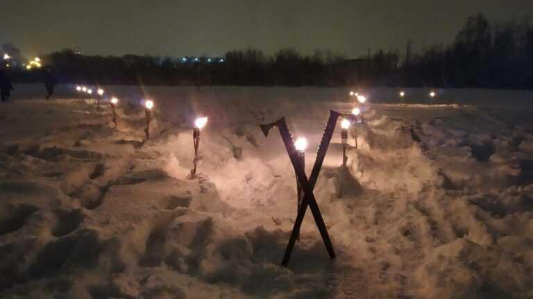 Koronawirus w Polsce 19 stycznia. Hotele wznowiły swoją działalność mimo zakazu