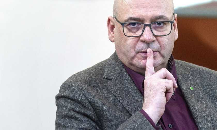 PSL będzie wyrzucał polityków?