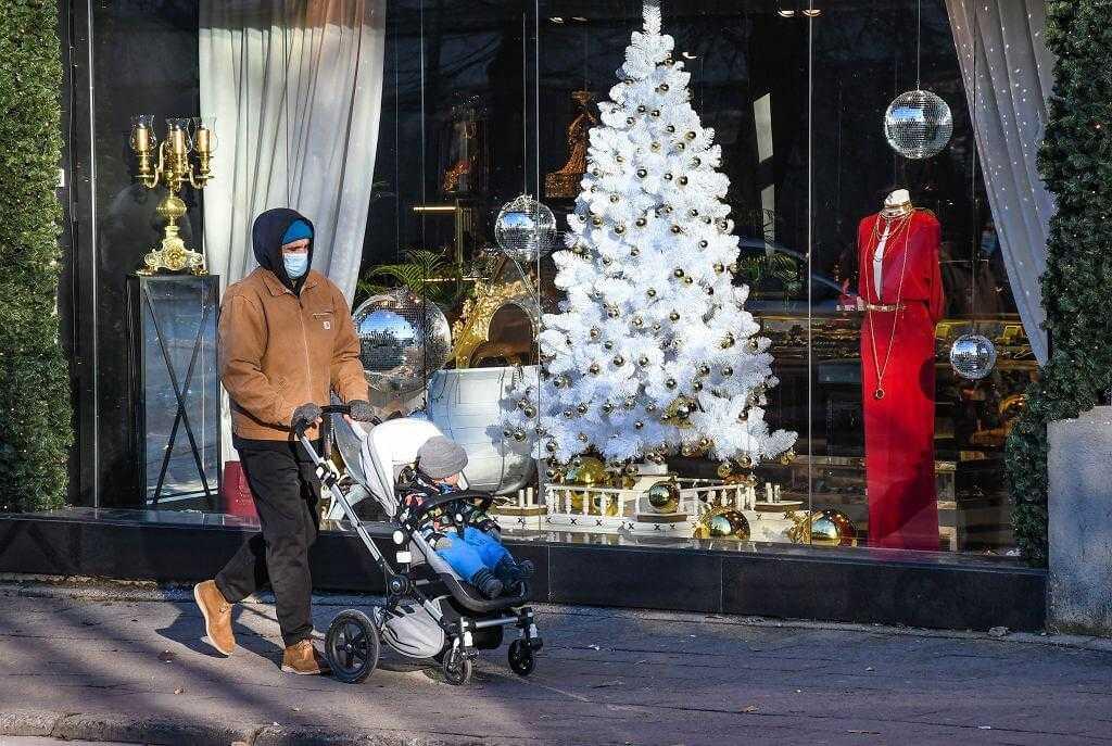 Niedziele handlowe 2021. Czy 3 stycznia sklepy będą otwarte?