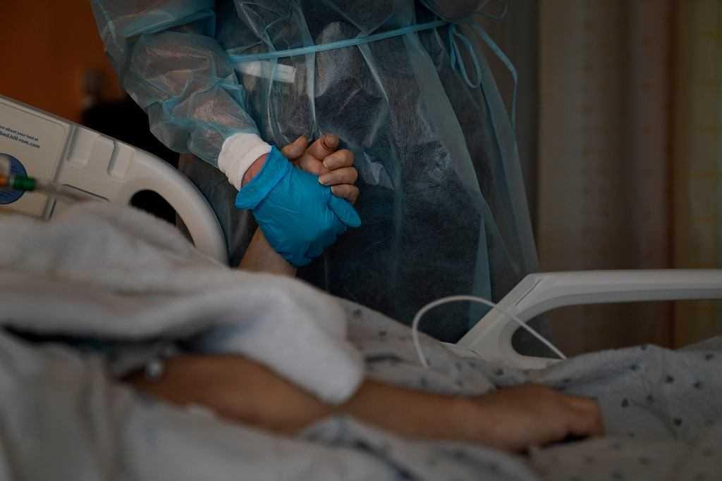 Sprawa Polaka w szpitalu w Plymouth. Brytyjski sąd nie zgodził się na wizytę konsula RP