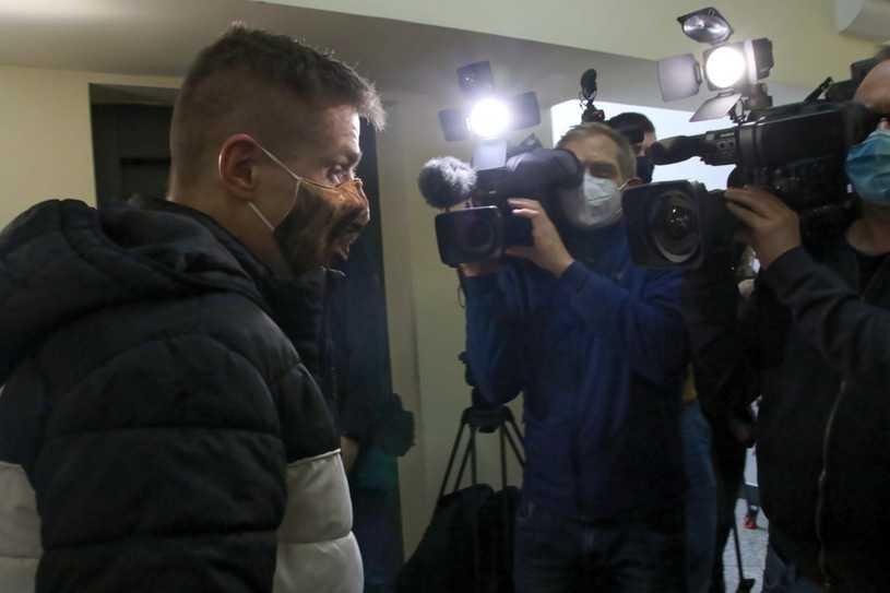 Tomasz Komenda otrzyma odszkodowanie. Zapadł wyrok w sprawie