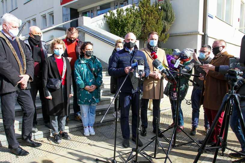 Warmińsko-mazurskie: Branża turystyczna zapowiada pozwy zbiorowe