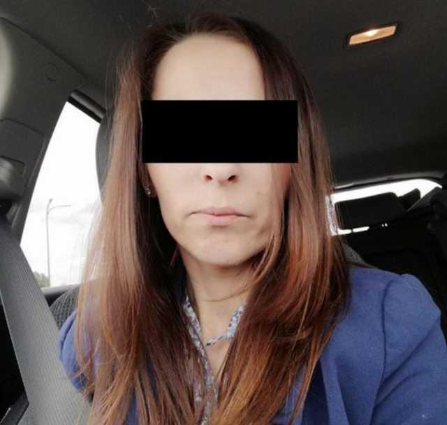 """Matka zamordowanych chłopców w Turzanach złożyła zeznania. """"Nie pamiętam"""""""