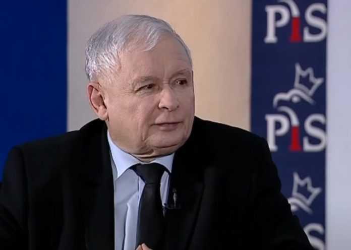 Sondaż: 70 proc. badanych nie chce Jarosława Kaczyńskiego na stanowisku premiera