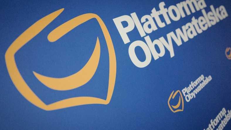 Platforma Obywatelska za liberalizacją aborcji