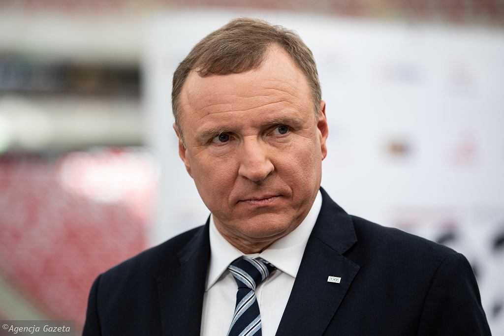 Jacek Kurski o zabójcy Adamowicza: Szkoda, że nie oglądał TVP, bo być może Paweł nadal by żył