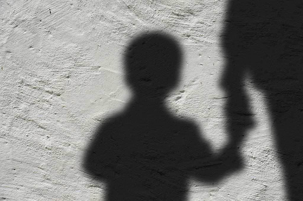 Białystok. Próba porwania 9-latka. Matka szuka przechodnia, który pomógł chłopcu
