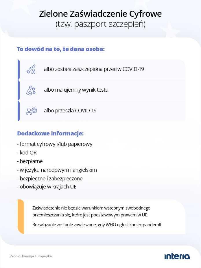 Bogusław Liberadzki: Nie możemy dawać się rozgrywać firmom farmaceutycznym